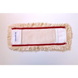 CleanSV® Profi Baumwollmop 10er Pack blau 40 cm