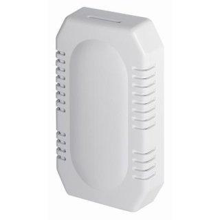MediQo-line Lufterfrischer Kunststoff Weiß - artikel 12940