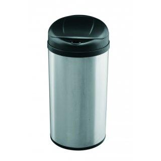 Dutch Bins Automatischer Abfallbehälter 50 Liter - Artikel 6.000.004