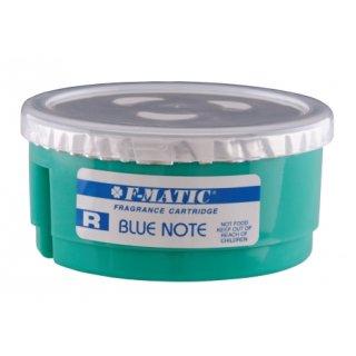 Duftnote Blue Note 10 Kartuschen für Art. 14246, 14242 - 10 Kartuschen Artikel 14243