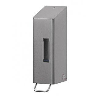 SanTRAL Seifenspender 1000 ml Cartridge Seifenspender